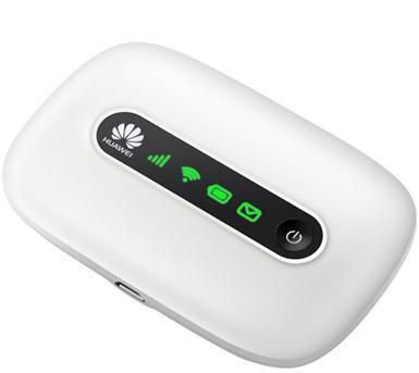 Wi-Fi 3G